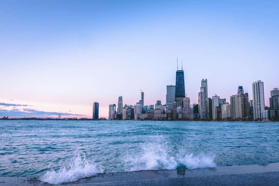 digital marketing for chicago