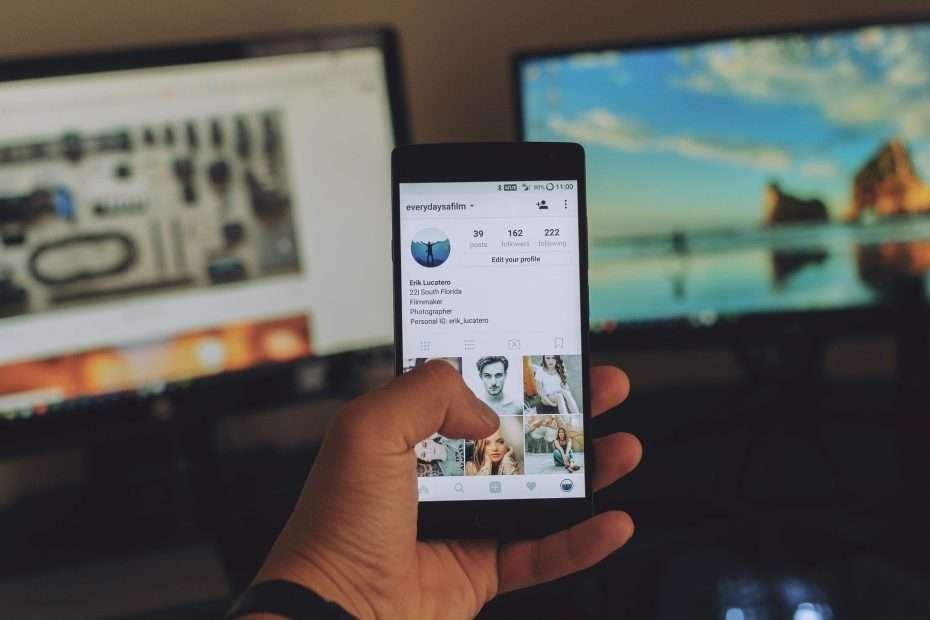 social media management intuico digital